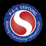 PES_Logo_Main-300x300