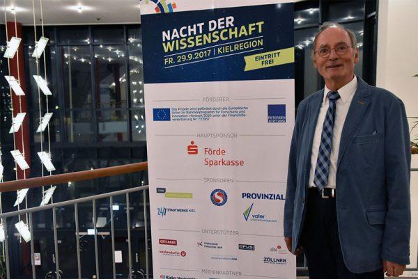Kiels-Nacht-Der-Wissenschaft-2017