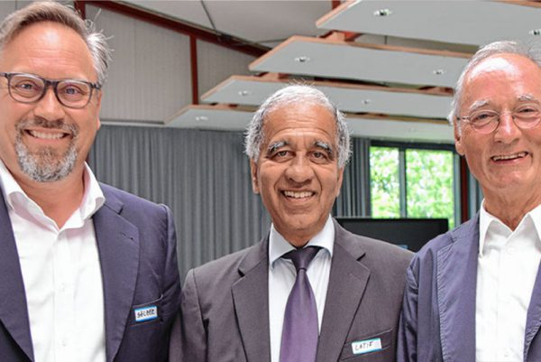 PES-Wissenschaftsalon-mit-Prof-Latif