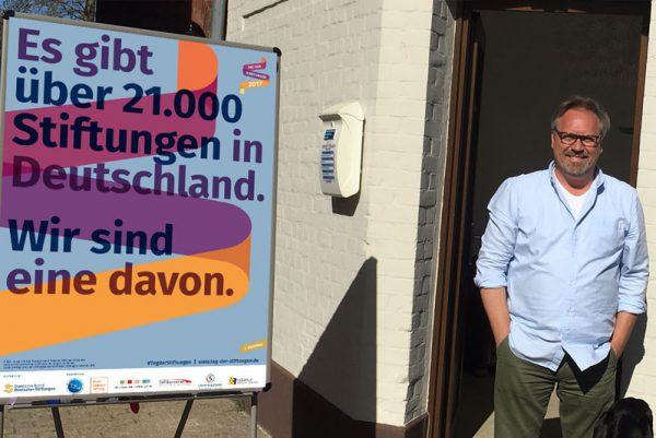 Tag-Der-Stiftungen-2017